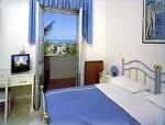 Bikerhotel Hotel Maria in Pineto