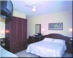 Radsport Hotel in Pineto