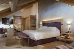 Radler Hotel Hotel Meublé Royal in Cortina d Ampezzo
