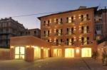 Bikerhotel Hotel Toscana Spa, Wellness & Fitness in Alassio