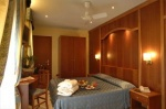 holiday apartement Hotel Toscana Spa, Wellness & Fitness in Alassio