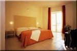 Radler Hotel Orohotel in Policoro