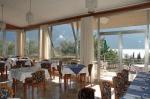Bikerhotel Hotel Garden in Limone sul Garda