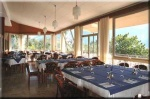 Radler Hotel Hotel Garden in Limone sul Garda