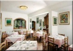 Radler Hotel Hotel Stella Alpina in San Pietro di Cadore