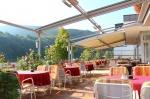 Hotelbewertungen Zum Moseltal in Mehring