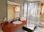 Hotel Kritiken f�r Zum Moseltal in Mehring
