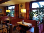 Hotelbewertungen f�r Zum Moseltal in Mehring