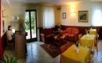 Bikerhotel Hotel Villa Nadia in Malcesine