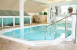 Hotelbewertungen Hotel Villa Nadia in Malcesine