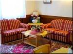 Hotelbewertungen für Hotel Villa Nadia in Malcesine