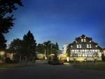 Fahrradhotel in Wolfsburg in Wolfsburg