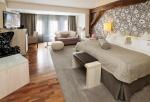 Radler Hotel Wellness- & Seminarhotel An der Wasserburg in Wolfsburg