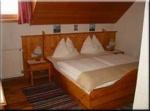 Hotelbewertungen Landhof zum Waidegger Wirt in Jenig
