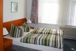 Hotel Kritiken f�r Berghotel Hahnenklee in Goslar - Hahnenklee