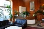 Hotel Bewertungen Berghotel Hahnenklee in Goslar - Hahnenklee