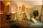 Radler Hotel Landhotel zu Heidelberg in Kurort Seiffen