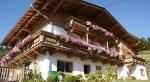 Radsport Hotel in Kirchdorf in Tirol