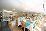 Radler Hotel Hotel Stella Montis in Campitello di Fassa