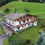 Pension Sonnleit�n  in Kirchdorf in Tirol - alle Details