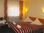 Bikerhotel Hotel Holl in Cochem