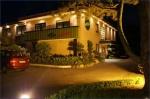 Bikerhotel Hotel Andrea in Bad Zwischenahn
