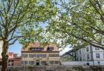 Familienhotel Hotel Seerose in Lindau am Bodensee