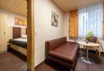 Kinderhotel Hotel Seerose in Lindau am Bodensee