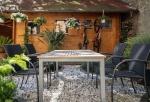 Ferien Hotel Angebote Hotel Seerose in Lindau am Bodensee