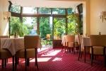 Preiswert im Hotel Haus am Zoo in Düsseldorf