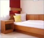 Radler Hotel Hotel-Gasthof Weisses Ross in Konnersreuth