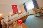Hotel Kritiken für Kocks Hotel in Hamburg