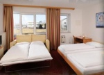 Radler Hotel AZIMUT Hotel Erding in Erding / Aufhausen