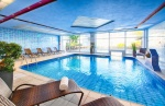 Holiday Inn D�sseldorf Airport-Ratingen in Ratingen