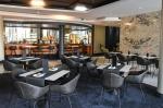 Übernachtungsangebot für relexa Hotel Airport D�sseldorf-Ratingen in Düsseldorf