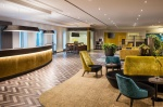 Cityhotel in Düsseldorf - SHERATON DÜSSELDORF AIRPORT HOTEL