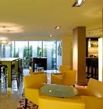Flughafenhotel Leonardo Hotel Hannover Airport nur 0km zum Flughafen Hannover-Langenhagen