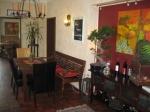 Hotel Bewertungen für Hotel Maurer in Ladbergen