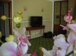 Hotel Kritiken für Hotel Maurer in Ladbergen