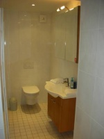 Hotelbewertungen für Hotel Maurer in Ladbergen