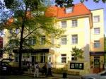 Bikerhotel Hotel PRIVAT - das Nichtraucherhotel in Dresden
