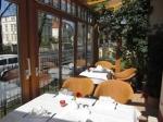 Hotelbewertungen Hotel PRIVAT - das Nichtraucherhotel in Dresden