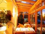 Hotel Bewertungen für Hotel PRIVAT - das Nichtraucherhotel in Dresden