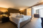 Radsport Hotel in Balestrate