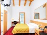 Radler Hotel Hotel Doria in Nago