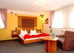 Hotel Kritiken für Hotel Drei Lilien in Werbach