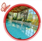 Radler Hotel Hotel Cordial in Reith bei Kitzbühel