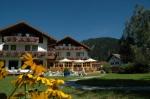Bikerhotel Hotel Anneliese in Bad Hindelang / Unterjoch