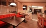 Biker Hotel Hotel Anneliese in Bad Hindelang / Unterjoch