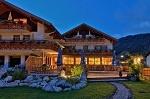 Hotel Anneliese  in Bad Hindelang / Unterjoch - alle Details